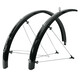 "SKS Bluemels B53 Mud Guard Set 28"" black"